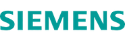 Translation for Siemens by Anubhav Multilingual Services