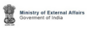 Translation for Ministry of External Affairs by Anubhav Multilingual Services