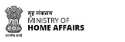 Translation for Ministry of Home Affairs by Anubhav Multilingual Services