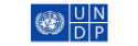 Translation for UNDP by Anubhav Multilingual Services